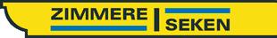 Zimmerei Iseken Logo